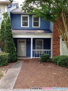 4057 Elm St Atlanta GA Home For Lease by Owner