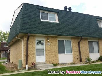 7091 S Webster St Littleton CO  Rental Home