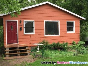 5413 13th St Ne Sauk Rapids MN Apartment for Rent