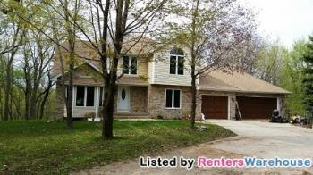 Prior Lake MN home for lease by owner
