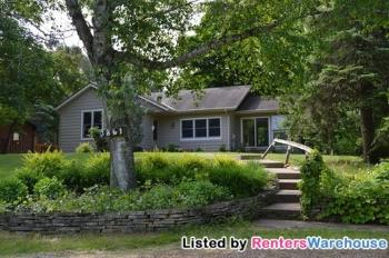 3861 Red Cedar Point Rd Excelsior MN Home for Rent