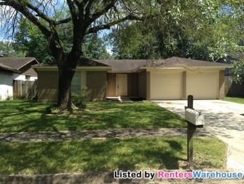 5010 Adonis Dr Spring TX Home For Lease by Owner