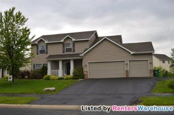 2211 Coldwater Xing Mayer MN Home Rental