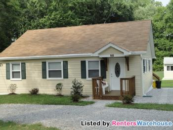 903 Old Annapolis Neck Rd Annapolis MD Rental House