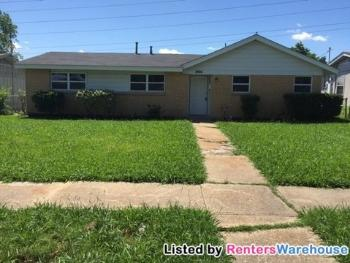 2406 Whit Dr Mesquite TX For Rent by Owner Home