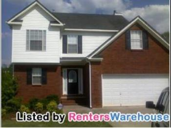 1900 Neighborhood Walk Mcdonough GA Home For Lease by Owner