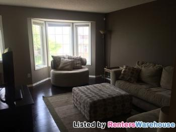 Townhouse for Rent in Chanhassen