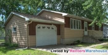 911 Proctor Ave Nw Elk River MN Apartment for Rent