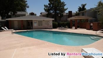 2301 E University Dr Unit 286 Mesa AZ For Rent by Owner Home