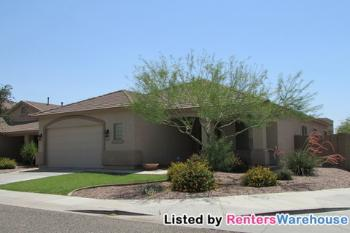 43322 N 43rd Dr New River AZ House Rental