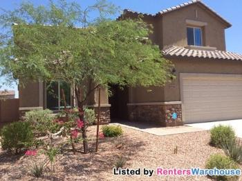 10744 W Yearling Rd Peoria AZ Apartment for Rent