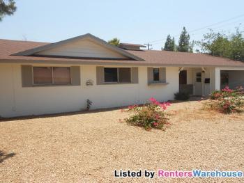 3043 W Tuckey Ln Phoenix AZ Apartment for Rent