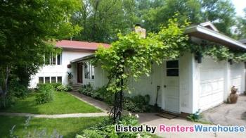 145 Wildhurst Rd Excelsior MN Home for Rent