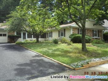 1736 Tedbury St Crofton MD Home For Lease by Owner