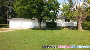 27880 W Wilton River Rd New Richland MN Rental House