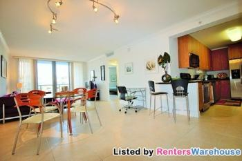 401 69th St Apt 310 Miami Beach FL House Rental