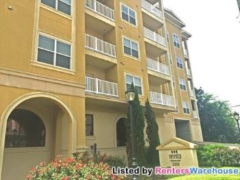 2203 Dorrington St Apt 406 Houston TX House Rental