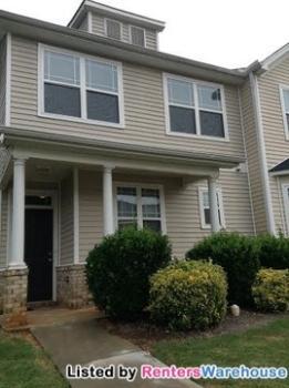 6199 Ellenwood Dr Rex GA Apartment for Rent