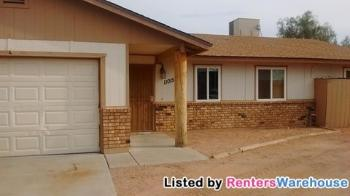 11015 E Vine Ave Mesa AZ Rental House
