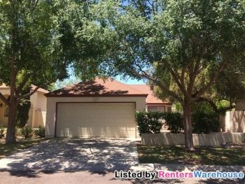 5052 W Boston Way Chandler AZ House Rental