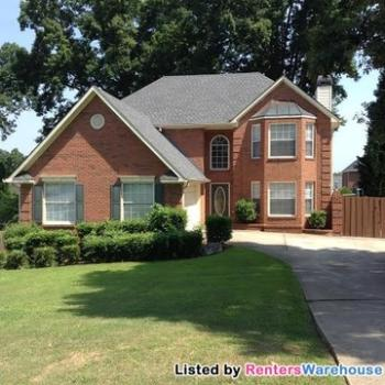 304 Timeless Walk Stockbridge GA For Rent by Owner Home