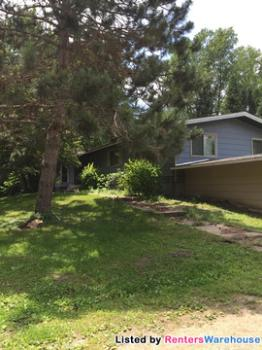 25820 Lofton Ave Chisago City MN House for Rent