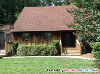 3619 Tommy Dr Powder Springs GA Home for Lease