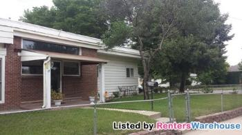 3195 S Fox St Englewood CO House Rental