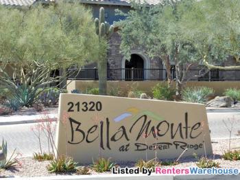 21320 N 56th St Unit 2040 Phoenix AZ Home for Lease
