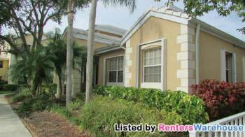 2811 N Oakland Forest Dr Apt 111 Oakland Park FL Apartment for Rent