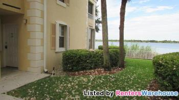vacation rental 70301211948 Port Salerno FL