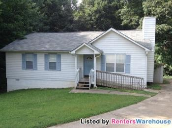 222 Shadow Wood Dr Douglasville GA Apartment for Rent