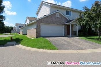 7186 Jorgensen Ln S Cottage Grove MN Rental House