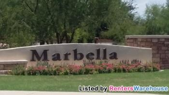 homes for rent in mesa arizona apartments houses for rent mesa az