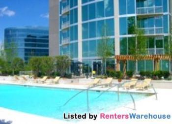 vacation rental 70301212132GA