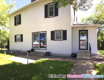 12365 180th St Kimball MN Apartment for Rent