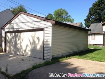 3842 Thomas Ave N Minneapolis MN Home for Rent