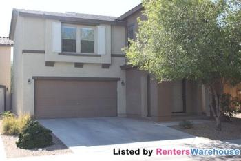 8548 N 63rd Ln Glendale AZ Home For Lease by Owner
