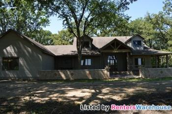 11635 Killdeer Ave Glencoe MN Home Rental