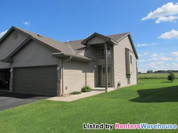 15635 82nd St Ne Otsego MN House for Rent