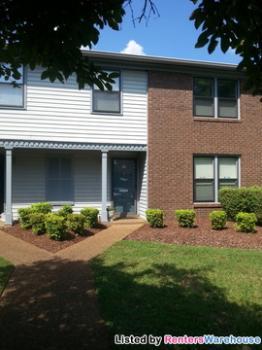 256 Westfield Dr Nashville TN Rental House