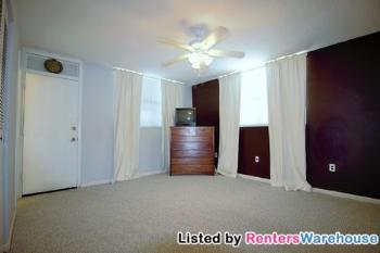 10230 Collins Ave Bal Harbour FL Apartment for Rent