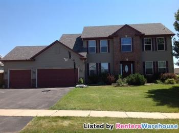 319 Knights Rd New Market MN Home Rental