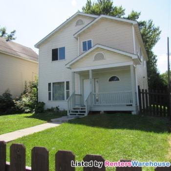 1369 Marion St Saint Paul MN Home For Lease by Owner