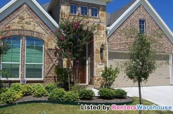 4205 Lee Hutson Dr Sachse TX For Rent by Owner Home