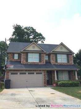 2399 Newbury Oaks Ct Lawrenceville GA Apartment for Rent