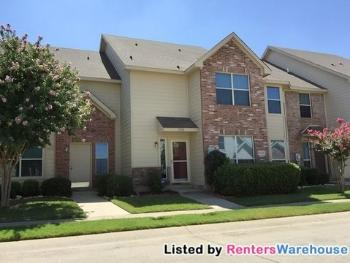 5708 Giddyup Ln Fort Worth TX Home For Lease by Owner