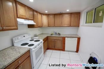 8001 Crespi Blvd Miami Beach FL House Rental