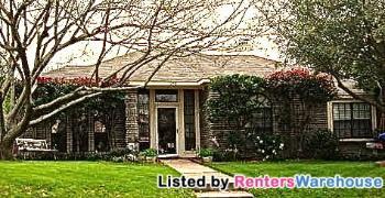 vacation rental 70301212542 Marietta TX