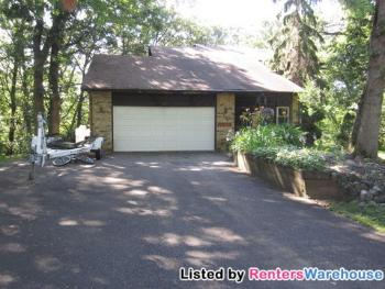 379 Cimarron Rd Apple Valley MN House for Rent